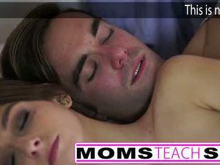 Μητριά
