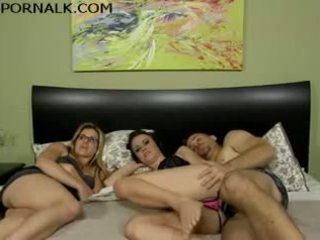 μελαχροινή, εφηβική ηλικία, κολπική sex