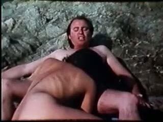 Strip klub babes: free diwasa porno video