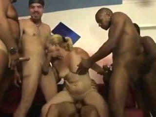 cumshots, brasilianer, reift