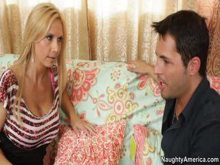 Brooke tyler סקס