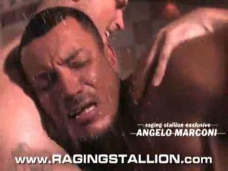 समलैंगिक, समलैंगिक अश्लील सेक्स हार्ड, समलैंगिक सेक्स टीवी वीडियो