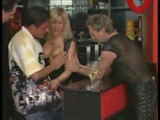 Piwi80: gratis orgie & oma porno video- 04