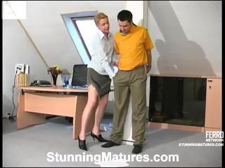 hardcore sex schön, heiß blowjobs, saugen echt