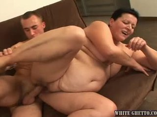 hardcore sex, hard fuck, creampie