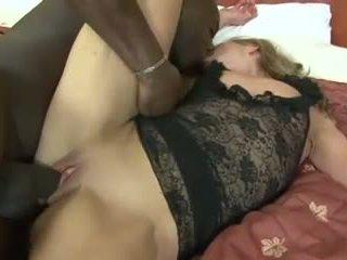 facials, anal, fingering