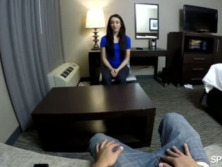 Fucking her way into the job - Porn Video 111