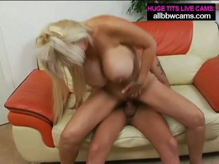 hardcore sex, online nice ass wielki, kurwa busty slut zabawa