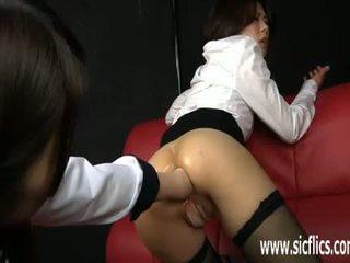 orgasmu, bērns, japāna