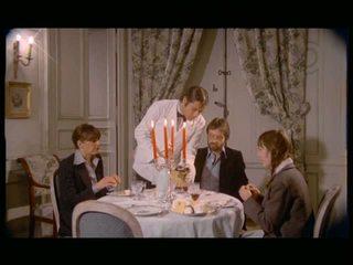La maison des fantasmes 1978 brigitte lahaie: brezplačno porno 3c