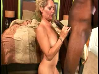 full blowjobs fuck, most blondes, see milfs
