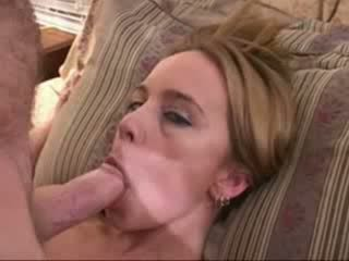 sucking, blow job, dick
