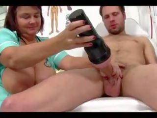 Sh - eva: nemokamai aukštas kulnai & suaugę porno video 7a