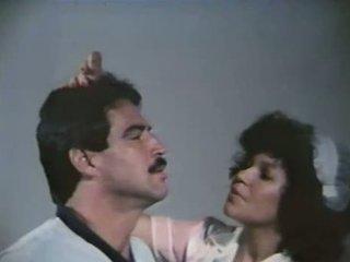 Senta ne meu, que eu entro na tua (1985)
