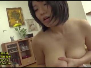 [diy-060] 妊