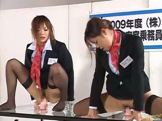 Pinky die porno stern giveing kopf und ein hand job