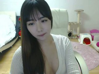 Cutest koreýaly in existence 10/10 part 2