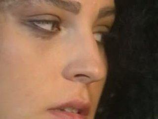 Angela benni & rocco siffredi