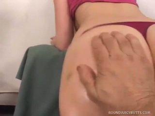Good Ass View