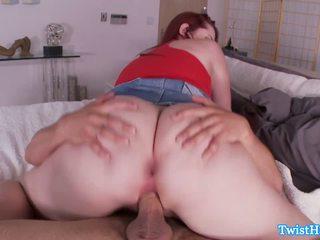 babes, pornozvezde, hardcore