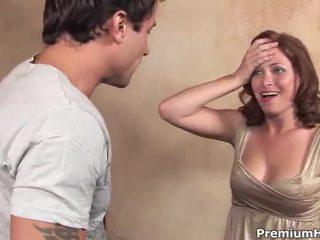 hardcore sex, saugen boob porm, blowjob