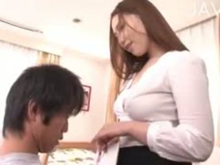 japānas, big boobs, striptīzs