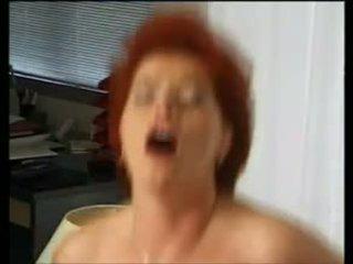 big boobs, bbw, amadurece