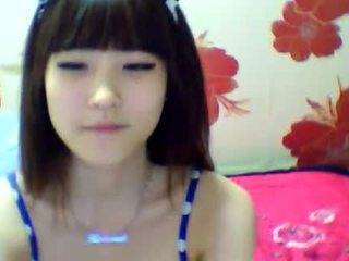 Webcam girl 12
