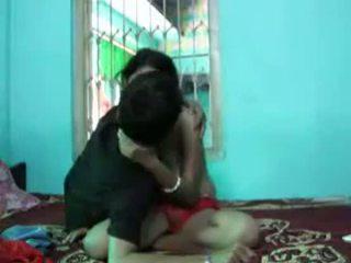 Pune منزل زوجة escorts 09515546238 ravaligoswami دعوة فتاة desi زوجة الأول وقت