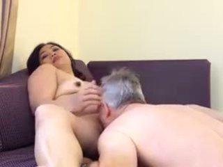 Tante n om: miễn phí á châu & nghiệp dư khiêu dâm video