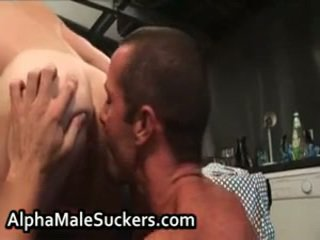 Bizarre Hardcore Homo Fucking And Sucking Porn 27 By Alphamalesuckers
