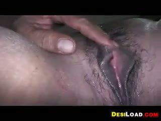 close up, fingering, masturbation