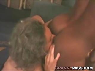 Millet ara garry göte sikişmek, mugt millet ara göte sikişmek porno video 43