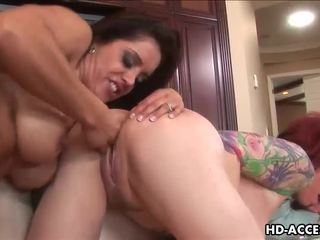 quality lezzy great, real lezzies, lesbian sex more