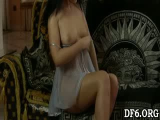 Virgin dreaming von shaft