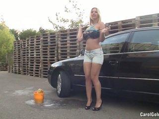 blondes, big boobs, pornstars