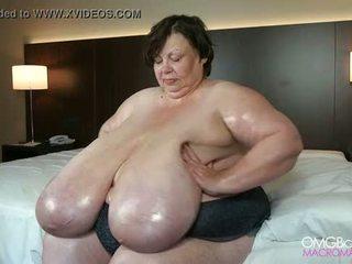 tits, bbw, voyeur