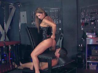 The magic no dominant sievietes 7, bezmaksas vergs porno 32