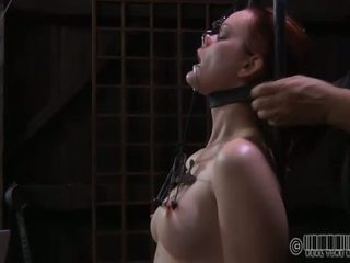 tortura coño, bdsm, esclavitud