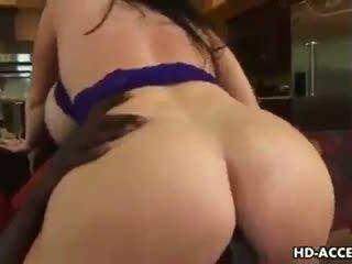 bigtits, ass fucking, enorma tuttar