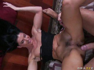 rated brunette, nice fucking fresh, white great