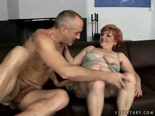 Nagyi szex gyűjtemény