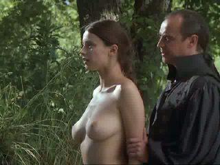 Renata dancewicz - erotyczny tales wideo