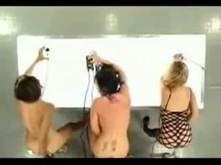 dildo, anal dildo, anal fun