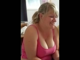 Ruck ab challenge - mothers, kostenlos mutter hd porno a6