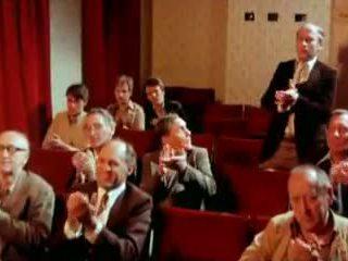 Intime liebschaften 1980, फ्री टीन पॉर्न वीडियो 6b
