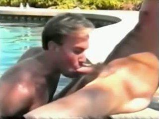 dvojno penetracijo, group sex, threesomes