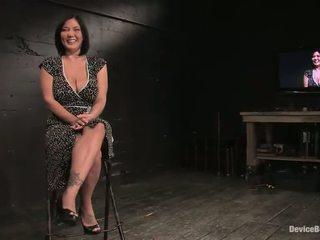 hd porno, verdzība, verdzība sex