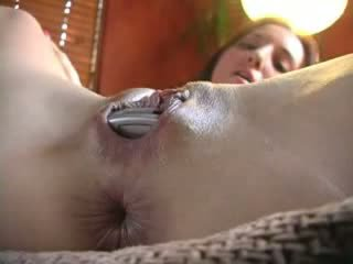 masturbate