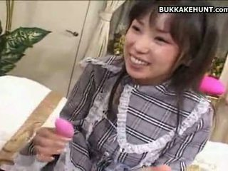 quality japanese fuck, toys mov, sex vid